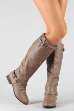 i need new boots for this fall and this site has so much stuff and it's pretty cheap