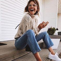 Cat Eye Sunglasses Women Clear lens glasses Frame Brand Designer Oversize Metal Frame Spectacles