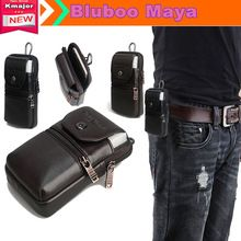 Like and Share if you want this  Genuine Leather Carry Belt Clip Pouch Waist Purse Case Cover for Bluboo Maya 5.5inch Phone Free Drop Shipping     Tag a friend who would love this!     FREE Shipping Worldwide     #ElectronicsStore     Get it here ---> http://www.alielectronicsstore.com/products/genuine-leather-carry-belt-clip-pouch-waist-purse-case-cover-for-bluboo-maya-5-5inch-phone-free-drop-shipping/