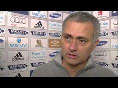 BBC Sport Chelsea 2 1 Liverpool