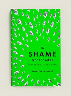 Las portadas de libros de Janet Hansen | Blog de diseño gráfico y creatividad.