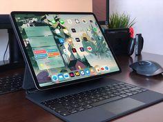 Ipad Pro, Mac Ipad, Apple Mobile Phones, Best Mobile Phone, Cool New Gadgets, Tech Gadgets, Apple Laptop, Apple Iphone, Phone Accesories