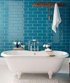 m411_Bathroom_Diamante bathroom.jpg (250×298)