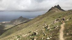 Anta, Mountains, Nature, Travel, Naturaleza, Viajes, Destinations, Traveling, Trips