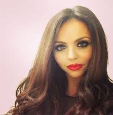 Image result for jesy nelson