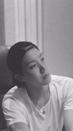 love yourself▪︎jung hoseok Gwangju, Foto Bts, Bts Photo, Bts Boys, Bts Bangtan Boy, Jung Hoseok, Jhope Cute, Rapper, Most Popular Kpop