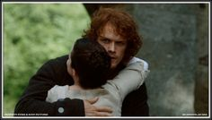 08_Jamie_Awkward_Hug_0001
