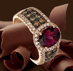 http://dubaiwholesalediamonds.com/product-category/diamond-jewellery/diamond-rings/
