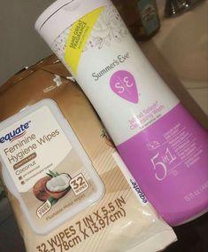 Hygiene Tips Feminine Smell – Block to CoronaVirus! Hair And Beauty, Female Hygiene, Hoe Tips, Feminine Hygiene, Feminine Wash, Perfume, Body Hacks, Personal Hygiene, Health And Beauty Tips