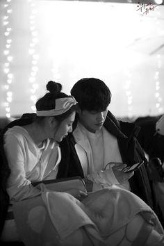 Seducer Drama Do Hwan Korean Actresses, Asian Actors, Korean Actors, Actors & Actresses, Korean Dramas, Couple In Love, Best Couple, Drama Film, Drama Series