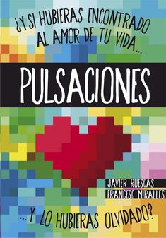 Buy Pulsaciones by Francesc Miralles, Javier Ruescas Sánchez and Read this Book on Kobo's Free Apps. Discover Kobo's Vast Collection of Ebooks and Audiobooks Today - Over 4 Million Titles! I Love Books, Good Books, Books To Read, My Books, Someday Book, Book Tag, Maxon Schreave, The Book Thief, I Love Reading
