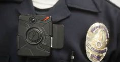 Search Cities with police body cameras. Views 155115.