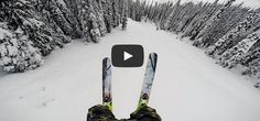 I don't care who you are, You have to watch this!!!Tanner Hall's Double Backflip