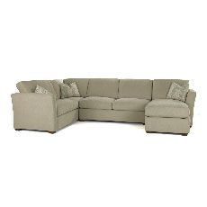 Customizable upholstery furniture, sofa, sectional, sleeper, sofa bed, sofa table, coffee table, end table, accent chair, couch and recliner at low prices
