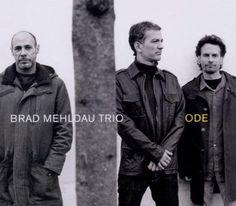 I'm listening to M.B. by Brad Mehldau on Last.fm's Scrobbler for iOS.