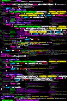 Android Wallpaper - Android Wallpaper - Android Wallpaper - C Code Wallpaper - My best wallpaper list Glitch Wallpaper, Android Wallpaper 4k, Code Wallpaper, Hacker Wallpaper, Wallpaper Quotes, Wallpaper Backgrounds, Iphone Wallpaper Minimal, Glitch Art, Vaporwave