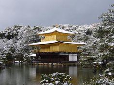 冬にやりたいこと、冬にしかできないこと100をリストアップしてみよう - マガジン - Pinkoi