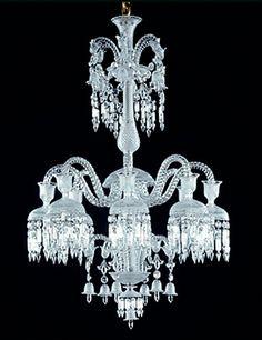 28 Lamparas Ideas Chandelier Crystal Chandelier Chandelier Lighting