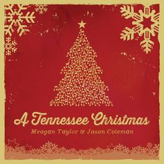 a tennessee christmas cd - Best Christmas Cds