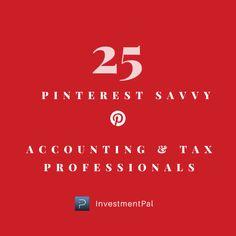 Social Media Marketing, Accounting