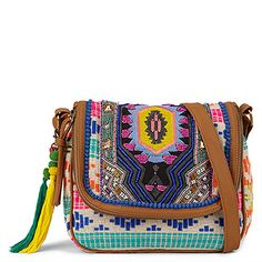 b29b42917c3 229 Best ME ◈ Satchels and Such Things images