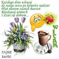 Good Night, Good Morning, Polish Sayings, Good Morning Funny, Pictures, Nighty Night, Buen Dia, Bonjour, Good Night Wishes