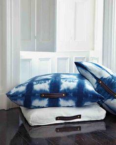 floor-pillows-v2-0036-mld110503.jpg