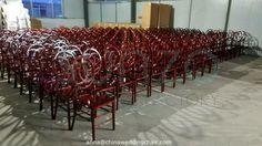 wood phoenix chair, chanel chair, from sunzo furniture, whatsapp: +86 15165627560
