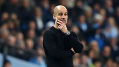 Manchester City was claimed guilty over the breaching the FFP (Financial Fair Play) which ended as a result of the team getting banned for two years from the champions league… Chelsea Vs Man City, Manchester City, Manchester United, Tottenham Hotspur Manager, Christian Eriksen, Mikel Arteta, Sir Alex Ferguson, Pep Guardiola, Uruguay