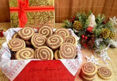 Biscuits, Cookies, Food, Recipes, Bicolor Cat, Essen, Biscuit, Cookie Recipes, Cookie Recipes