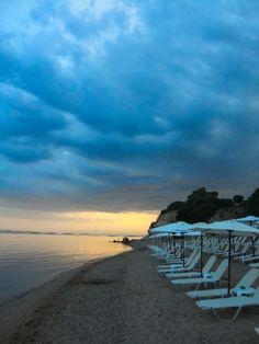 Halkidiki - Greece