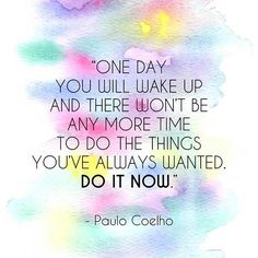 A little bit of Monday motivation for you guys and to remind you all to do something that makes you smile today!! No matter how small or silly You can still use the 'FITFAM15' code in my Etsy store for 15% off all items too! (link in bio) I'll be adding some more items later on today.. But if there's anything specific you want to see.. I'm totally open to suggestions have a beautiful Monday #fitgirlfamily