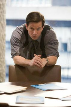 Mark Wahlberg Marky Mark, Actor Mark Wahlberg, Action Movie Stars, Action Movies, Wahlberg Brothers, Gangster Movies, The Departed, Imaginary Boyfriend, Cyberpunk Character
