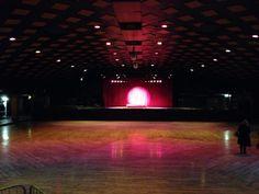 Barrowland ballroom Glasgow Bible John, Rolling Stones, Glasgow, Dancing, Music, Musica, Musik, Dance, The Rolling Stones