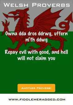 Celtic christian tradition Welsh Tattoo, Learn Welsh, Celtic Christianity, Welsh Words, Welsh Language, Welsh Dragon, Cymru, England And Scotland, Writing Poetry