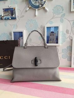 gucci Bag, ID : 39680(FORSALE:a@yybags.com), gucci online outlet, gucci gold handbags, gucci men leather briefcase, gucci pink handbags, buy gucci purse, gucci store miami, products of gucci, gucci leather wallets for women, gucci designer totes, gucci singapore online store, gucci travelpack, gutchi v盲ska, gucci mens attache case #gucciBag #gucci #gucci #international