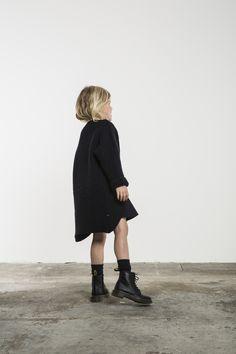 #bybargirls #BYBAR #bybaramsterdam #girlswear #kidswear #fashion #aw16 #autumnwinter