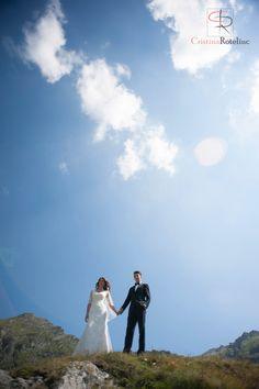 Heights wedding www.cristinaroteliuc.com