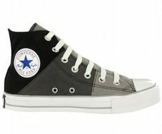 27 Best Converse All Stars Shoes images | All star shoes