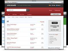 wordpress classifieds theme : http://themetailors.com/feature/wordpress-classifieds-themes/