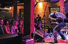 30 Things to Know Before Moving to Nashville - Movoto Nashville Nightlife, Nashville Vacation, Nashville Tennessee, Best Careers, Things To Know, Where To Go, Travel Guides, Night Life, Places To See