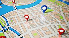 المحترف : جوجل تتجسس على موقع مستخدمي أندرويد حتى بعد تعطيل GPS!