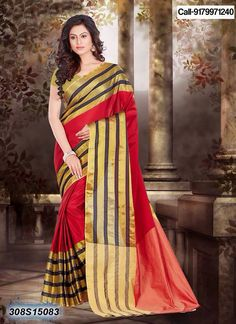 924fb8e81c0f0 Online shopping site for latest collection of saree