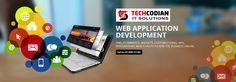 Web Design and Development Solutions Web Application Development, Online Business, Web Design, Coding, Website Designs, Programming, Site Design