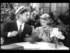 Rosemary Clooney & Guy Mitchell - Marrying For Love