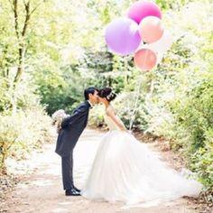 おしゃれ花嫁さんから大人気♪ *Vera Wang* (ヴェラウォン) の「バレリーナ」を着る5つの方法*。 | ZQN♡