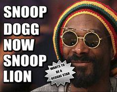 SNOOP DOGG Internet Radio, Snoop Dogg, Rap Music, Attractive Men, Make Me Happy, Reggae, Lion, Hip Hop, Mens Sunglasses
