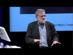 The three ways that good design makes you happy | Don Norman - YouTube