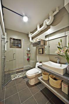 The 80's Studio Pte Ltd - Singapore Preferred and Best Interior Designer Firm