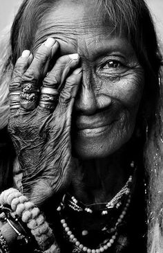 beautiful woman, beautiful photo
